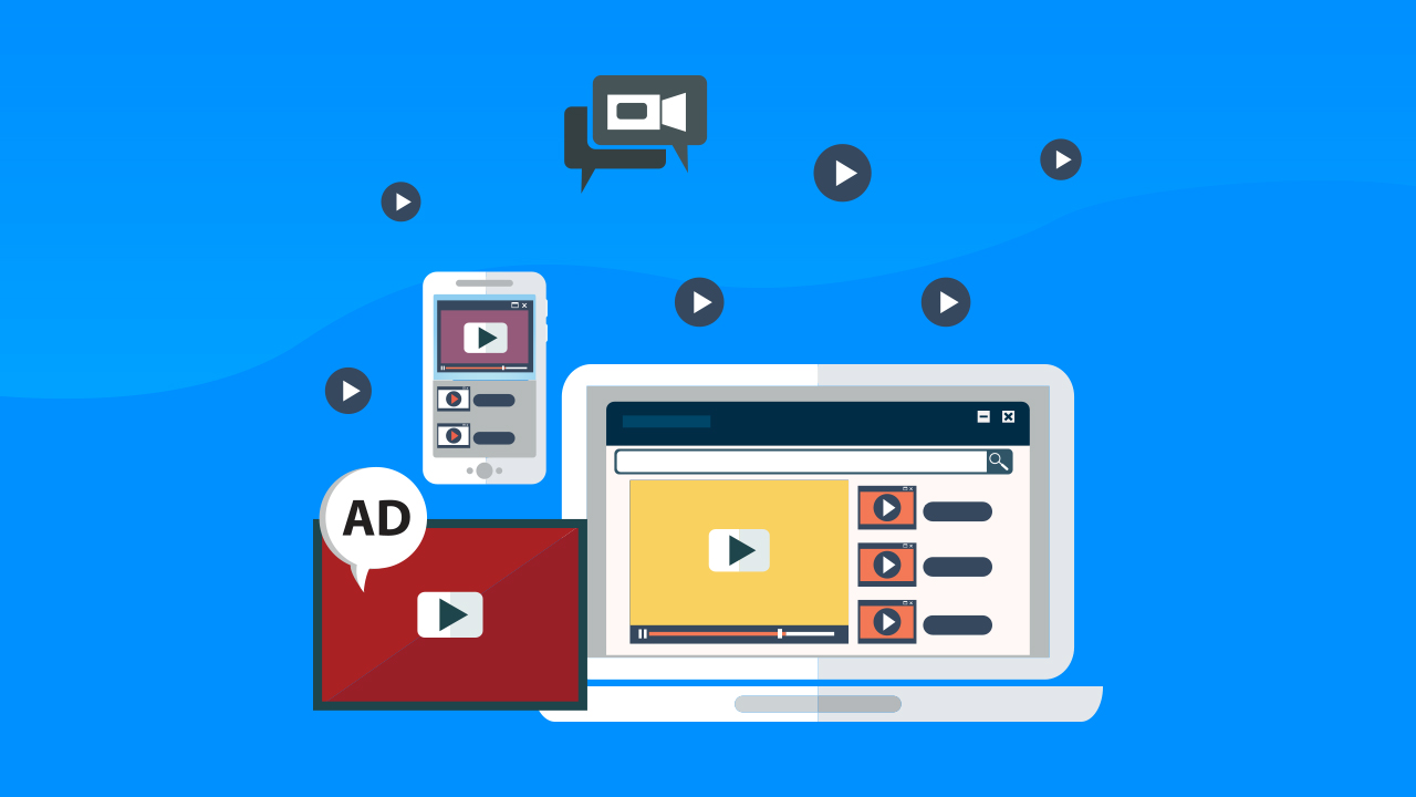 5 Successful Video Marketing Tips that will Drive Traffic